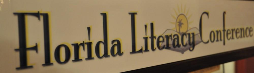 Florida Literacy Blog