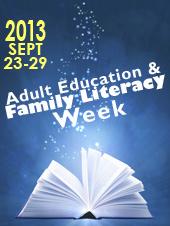 AEFL Week 2013