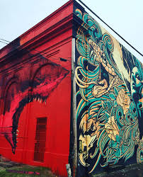 st. pete district - central arts